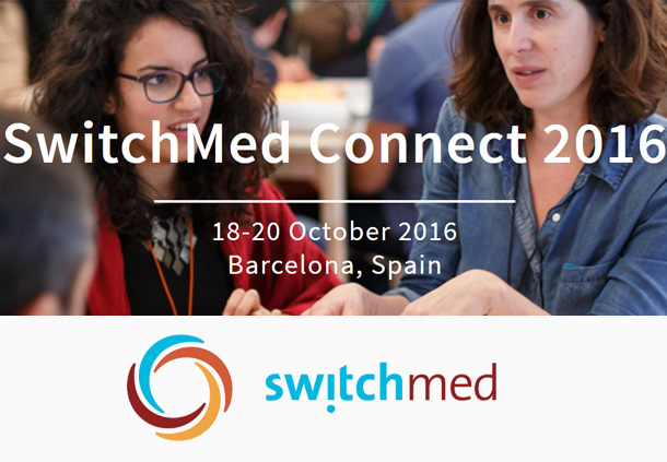 SwitchMed Connect [ES]
