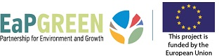 International Conference: Unlocking Private Finance for Energy Efficiency and Greener, Low-Carbon Growth in the Eastern Partnership and Central Asia Countries
