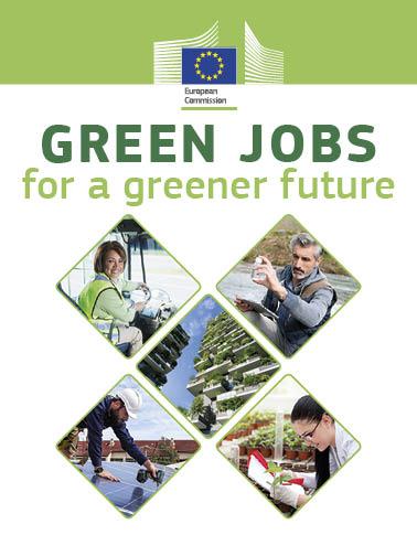 DG ENV Green Week 2017