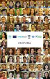 """12th APRSCP: Call for Action – """"Acting Together for our Future Sustainability"""""""