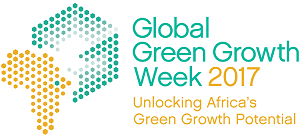 Global Green Growth Week 2017