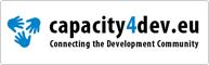 Capacity4dev.eu