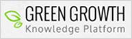Green Growth Knowledge Platform